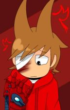 The Return Of Tord by Longhouseboi5566