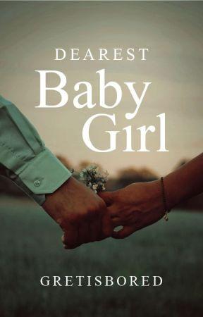 DEAREST BABY GIRL [Greg Santillan's responses to Isadora Ramirez' letters) by Gretisbored