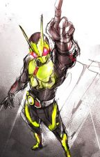 [Fanfic] Kamen Rider Zero-One vs Senki Zesshou Symphogear: Song of Dream by PhngThoL214