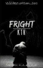 Страх (Fright) от m_a_r_i_a_an