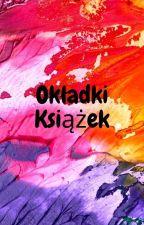 okładki by karolina_225