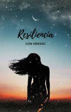 Resiliencia by elenaarojii