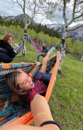 RPG's with... meeeeee :) by AnaF610