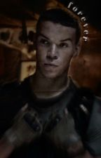 Forever {gally x reader} book 2 by maggieewritez