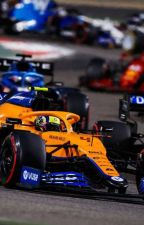 Motorsport Images  by landosmclaren