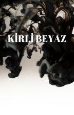 KİRLİ BEYAZ~KATILIMLI by scarlett_brayson