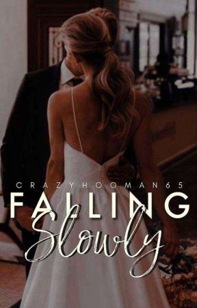 Falling Slowly by crazy_hooman65