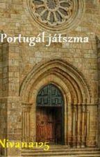 Portugál játszma by Nivana125