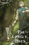 The Lonely Ones cover