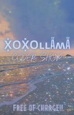 χσχσℓℓαмα gяαρнι¢/¢σνєя ѕнσρ!    σρєη ✔ by xoxollama