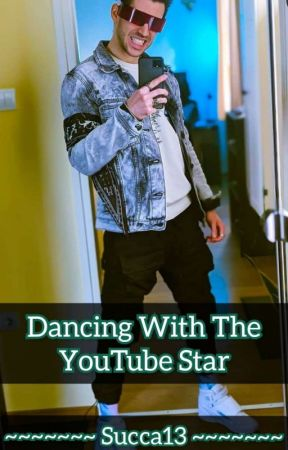 Dancing With The YouTube Star (Dancsó Péter ff.) by Succa13