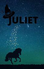 JULIET by Firdosefk