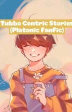 Tubbo Centric Stories (Platonic FanFic) by YaoiFreak45