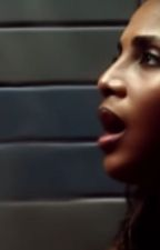 Pleasurable Business  by SweetSultry