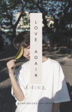 love again (huang renjun) by czennieisbunny