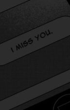 heather | p.jm ✔︎ by stan-bts-txt