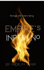 Empire's Inferno by wandreaw101