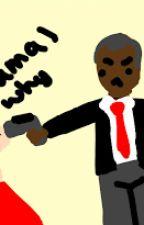 pepa lovs obamab by dumb_depressed_dyke