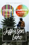 Jefferson Lake (MBBF Spin-Off) cover
