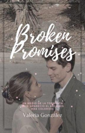Promises  by valerixaa