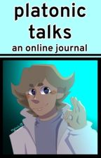 florwnxe talks! || i discuss art and issues by FLORWNXE