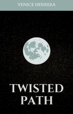 Twisted Path by hiilikem