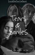 Tears & Smiles by LuukDeCooleGast