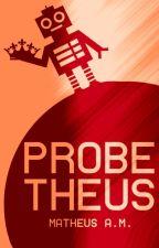 Probetheus, de MAMariani