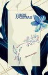 Visioni ancestrali cover