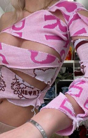O lado errado da vida ▫Aidan gallagher 18 by cc9768