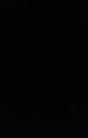 KINKY | Draco Malfoy | (Terminada) by -nixskyy
