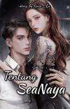 Tentang SeaNaya (END) cover