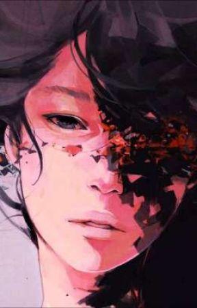 Abandonned Soul by Akamatsu668