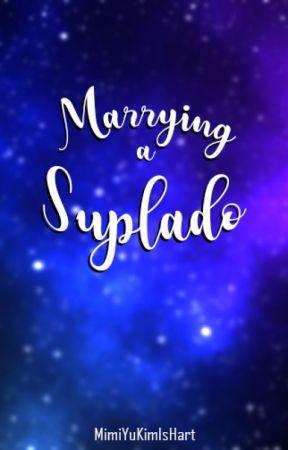 Marrying A Suplado (under revision) by MimiYuKimIsHart