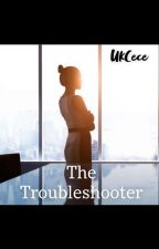 The Troubleshooter by UkCece