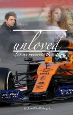 Unloved - Let us rewrite the stars   englisch   paused by _LoveTheMidnight_