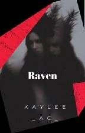 Între viață și moarte by Kaylee6989