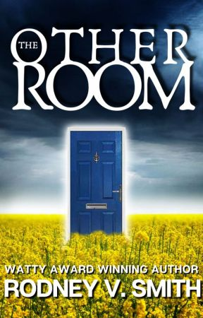 The Other Room by iamRodneyVSmith