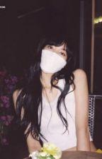 Jenlisa - smut g!p by kxlalisaxx