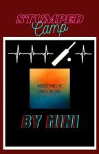 Stumped by TamGirl13