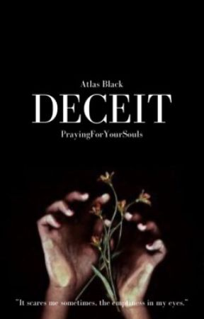 The Great Deceit | Reading the books by PrayingForYourSouls