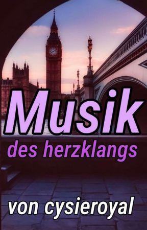 Musik des herzklangs. by Cysieroyal