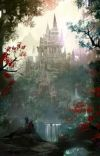[ON GOING]THE SUNRISE IN THE DARK CASTLE✓ cover