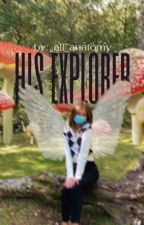 His Explorer (TFIL) by _all_anatomy_