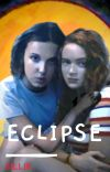 eclipse (sillie)  cover