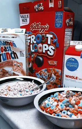 • EM OUTRA VIDA • ⎯ Aidan Gallagher¹⁶⁺ ۵ by cc9768