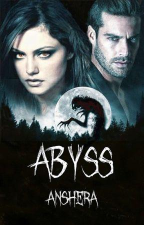 Abyss by Anshera