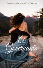 A GOVERNANTA, de NCDFati