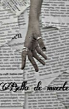 Bello de Muerte by 186agustina1868