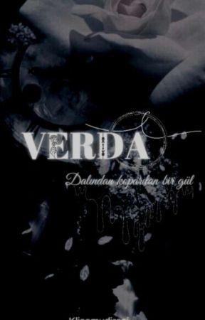 VERDA by KliseMudiresi